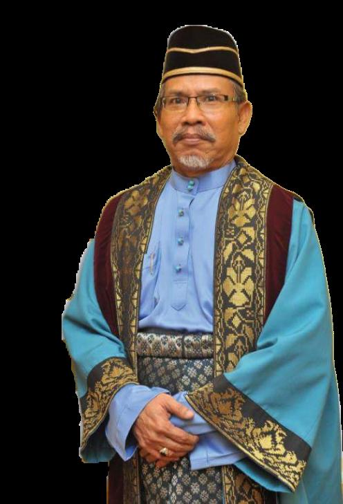 presiden abim