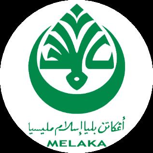 ABIM Negeri Melaka