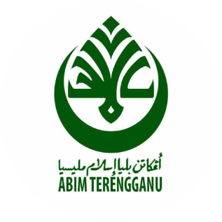 ABIM Negeri Terengganu