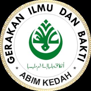 ABIM Kedah