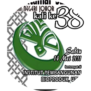 ABIM Negeri Johor