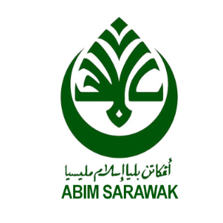 ABIM Sarawak