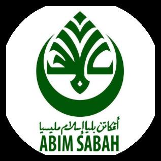ABIM Sabah