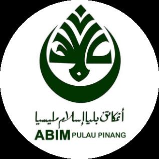 ABIM Pulau Pinang