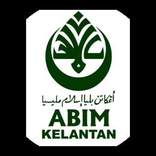 ABIM Negeri Kelantan