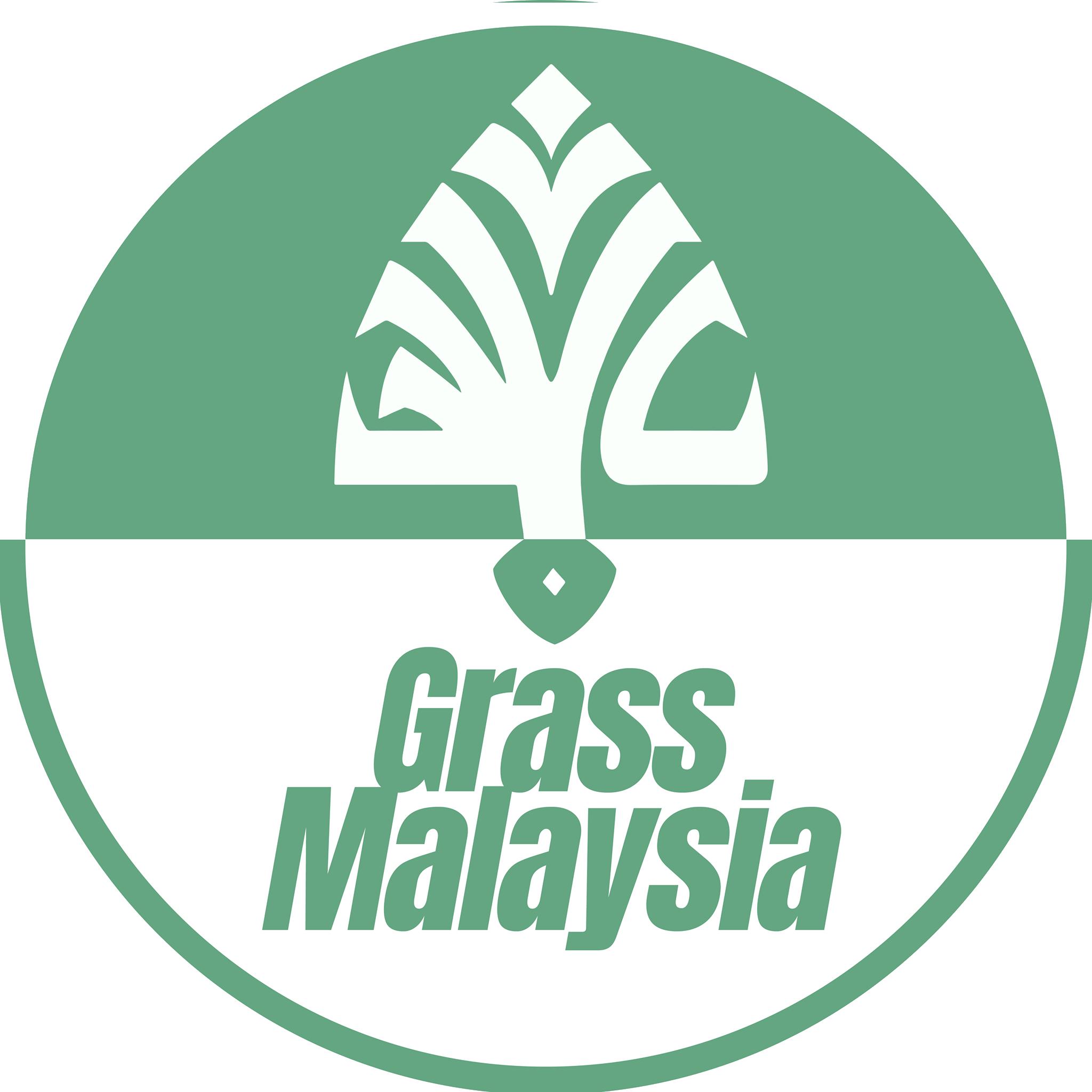 Alam: GRASS
